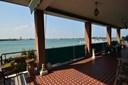Lido Di Venezia , Lido Of Venice - ITA (photo 1)