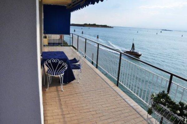 Lido Di Venezia - ITA (photo 1)