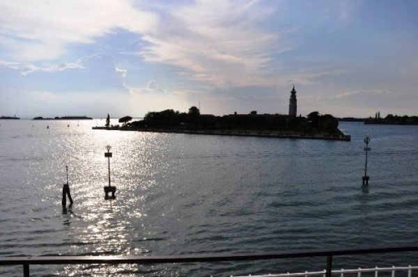 Lido Di Venezia - ITA (photo 2)