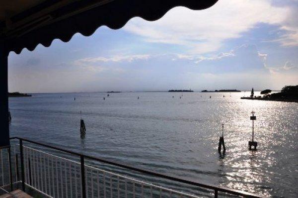 Lido Di Venezia - ITA (photo 3)