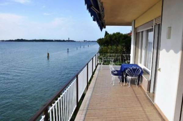 Lido Di Venezia - ITA (photo 4)