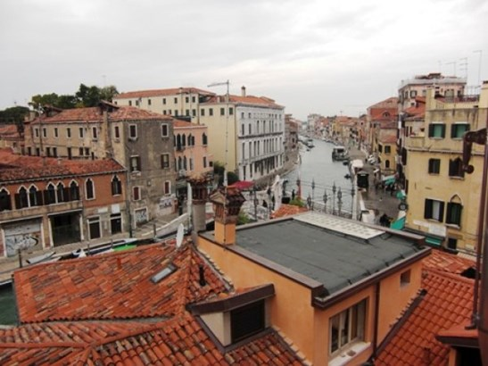 Cannaregio, Venice - ITA (photo 1)