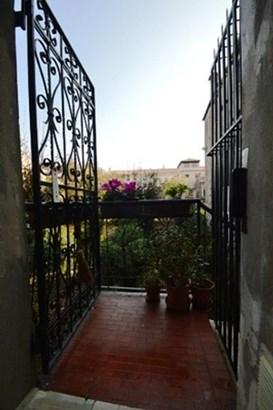 Venice - ITA (photo 5)