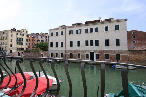Cannaregio , Venice - ITA (photo 1)