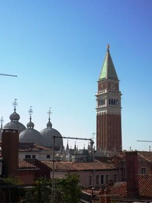 San Marco , Venice - ITA (photo 1)