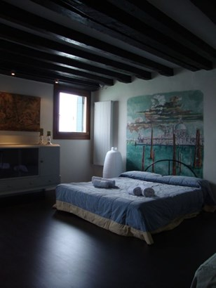 Giudecca , Venice - ITA (photo 3)