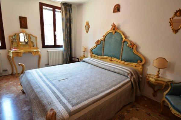 Dorsoduro, Venice - ITA (photo 5)