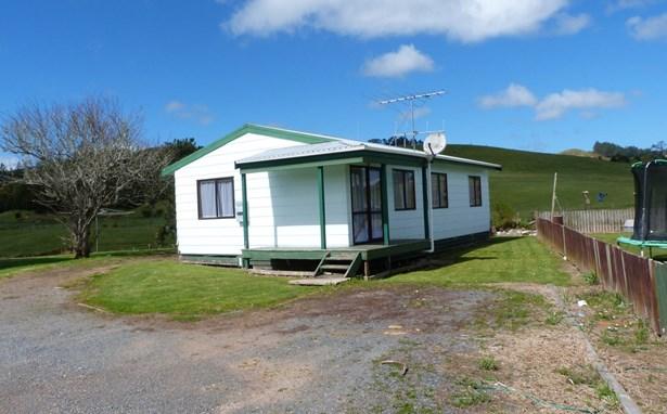 82a Valley Road, Hikurangi, Northland - NZL (photo 1)