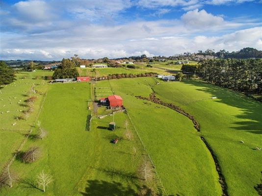 41 Wades Road, Whitford, Auckland - NZL (photo 4)
