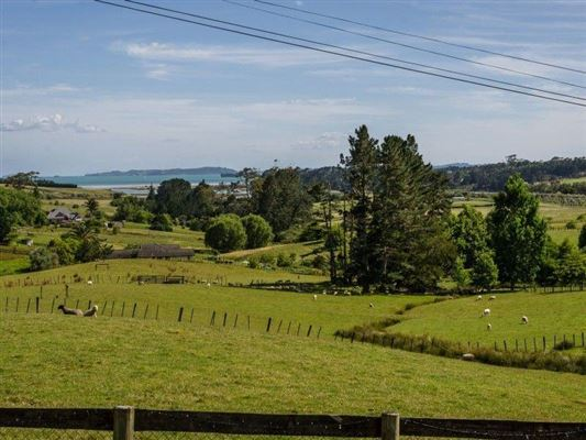 41 Wades Road, Whitford, Auckland - NZL (photo 5)