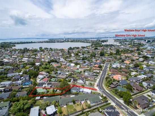116 Nile Road, Milford, Auckland - NZL (photo 2)