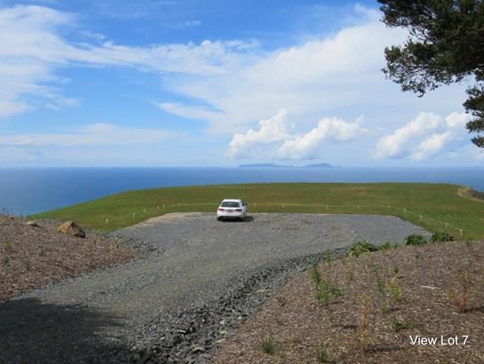 Lot 1 Rockell Road, Whananaki, Northland - NZL (photo 1)