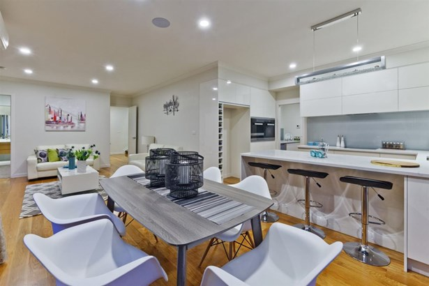 21a Richards Avenue, Forrest Hill, Auckland - NZL (photo 3)