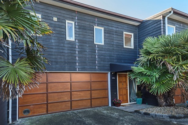 130f Gowing Drive, Meadowbank, Auckland - NZL (photo 1)