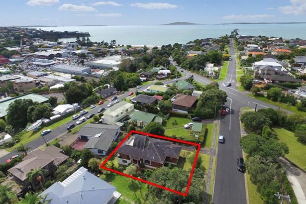 5 Philson Terrace, Browns Bay, Auckland - NZL (photo 1)