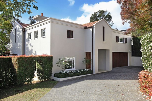 38a Combes Road, Remuera, Auckland - NZL (photo 1)