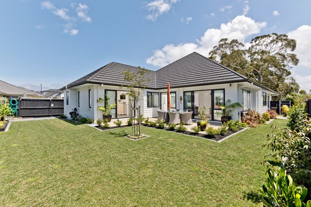152 Harris Drive, Silverdale, Auckland - NZL (photo 5)