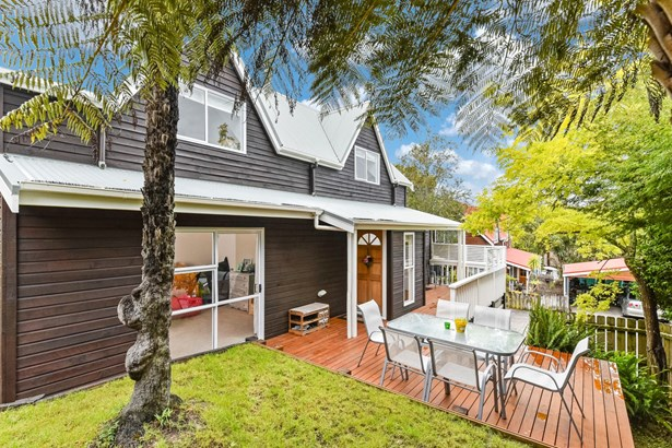 16e Gatman Street, Birkdale, Auckland - NZL (photo 2)
