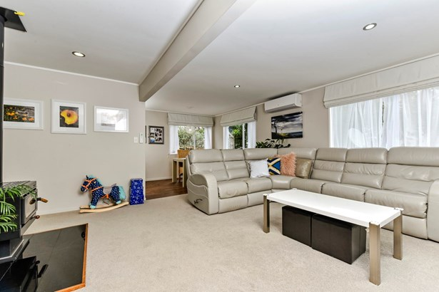 16e Gatman Street, Birkdale, Auckland - NZL (photo 4)
