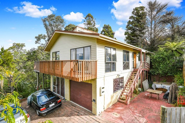 21 Moorgreen Heights, Torbay, Auckland - NZL (photo 1)
