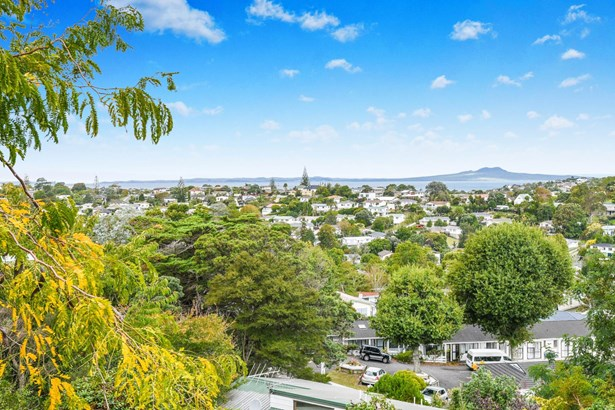 21 Moorgreen Heights, Torbay, Auckland - NZL (photo 2)