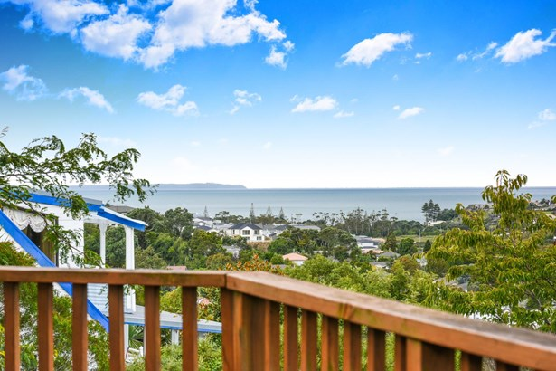 21 Moorgreen Heights, Torbay, Auckland - NZL (photo 3)