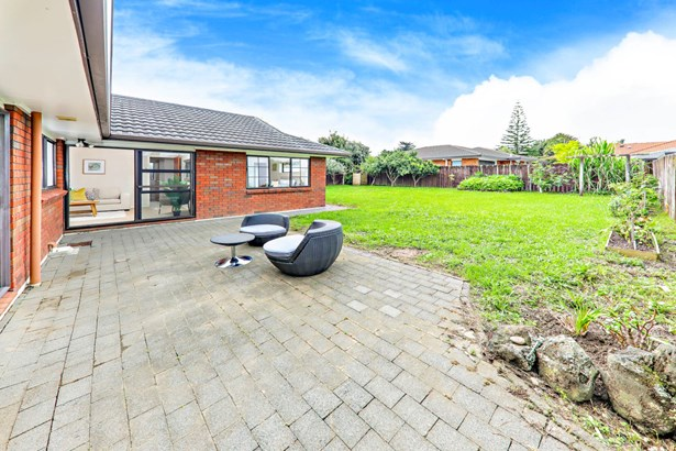13 Golfland Drive, Golflands, Auckland - NZL (photo 4)
