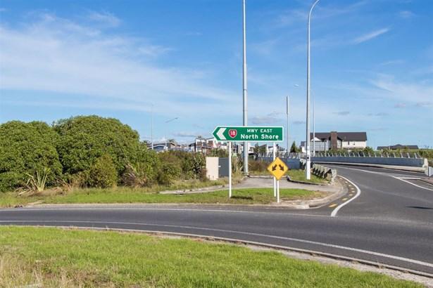Lot 32/165 Clark Road, Hobsonville, Auckland - NZL (photo 2)
