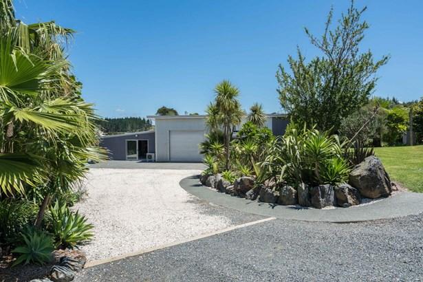 50 Atkin Road, Mangawhai, Northland - NZL (photo 2)