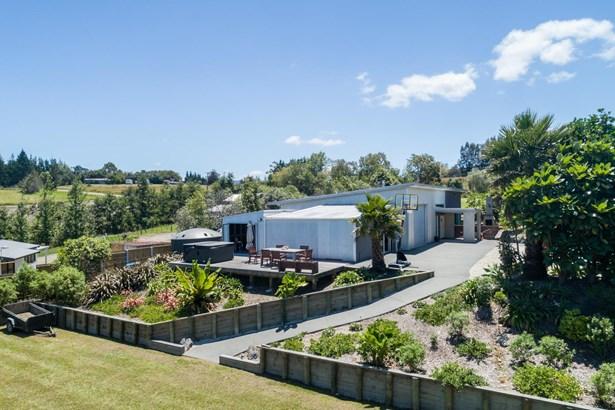 50 Atkin Road, Mangawhai, Northland - NZL (photo 3)