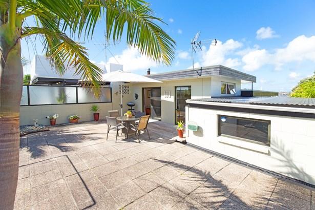 22 Amorino Drive, Red Beach, Auckland - NZL (photo 1)