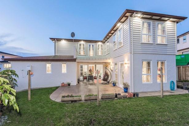 65d Point View Drive, Dannemora, Auckland - NZL (photo 2)