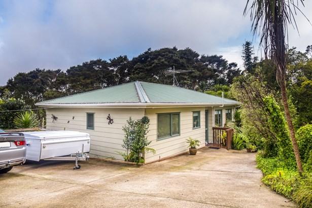 118a Sunnyside Road, Sunnyvale, Auckland - NZL (photo 1)