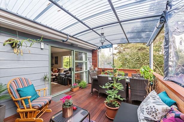 118a Sunnyside Road, Sunnyvale, Auckland - NZL (photo 3)