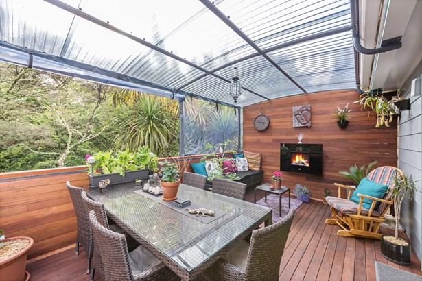 118a Sunnyside Road, Sunnyvale, Auckland - NZL (photo 4)