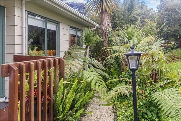 118a Sunnyside Road, Sunnyvale, Auckland - NZL (photo 5)
