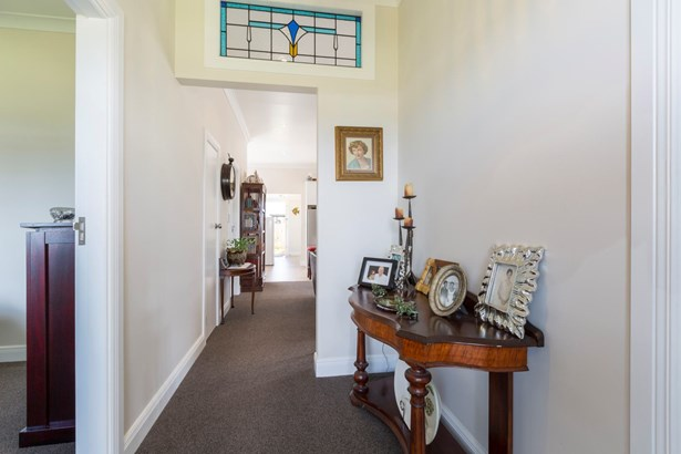 38 Jellicoe Avenue, Tuakau, Auckland - NZL (photo 3)