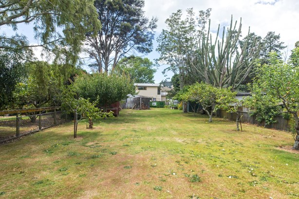 7 Rautawa Place, Kawakawa Bay, Auckland - NZL (photo 4)
