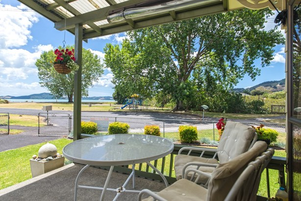 7 Rautawa Place, Kawakawa Bay, Auckland - NZL (photo 5)