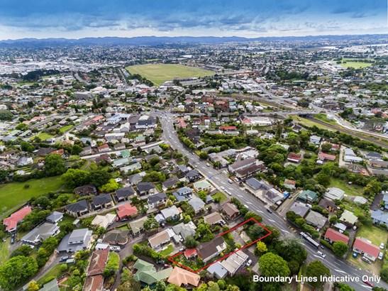 1236 New North Road, Mt Albert, Auckland - NZL (photo 2)