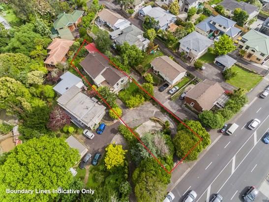 1236 New North Road, Mt Albert, Auckland - NZL (photo 3)