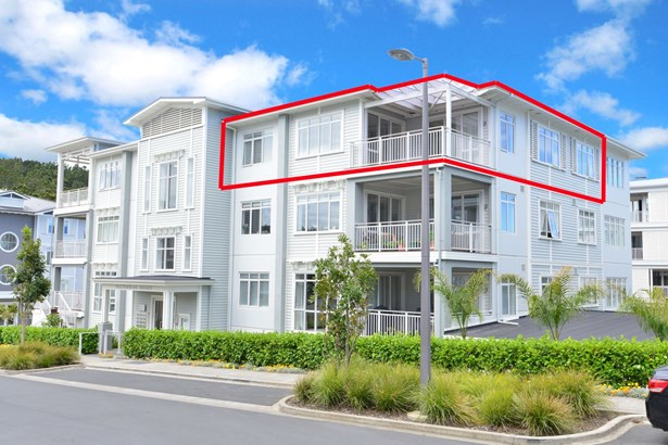 106 Panorama Heights, Orewa, Auckland - NZL (photo 1)