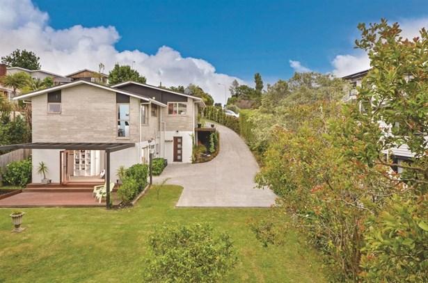26 Asbury Crescent, Campbells Bay, Auckland - NZL (photo 5)