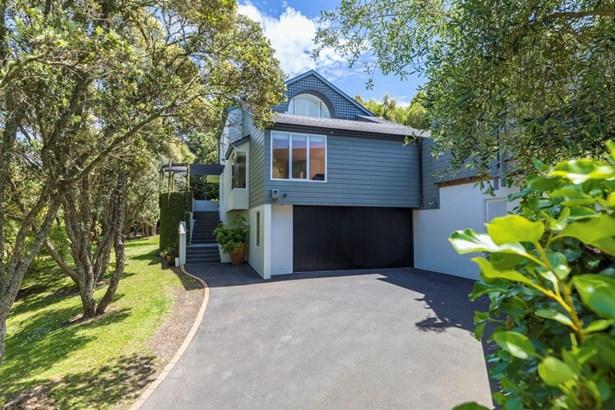 17 Pamela Place, St Heliers, Auckland - NZL (photo 2)