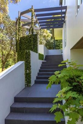 17 Pamela Place, St Heliers, Auckland - NZL (photo 3)