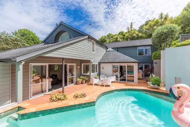 17 Pamela Place, St Heliers, Auckland - NZL (photo 4)