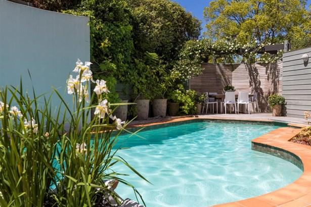 17 Pamela Place, St Heliers, Auckland - NZL (photo 5)
