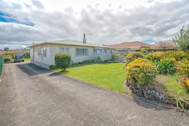 46 Orams Road, Manurewa, Auckland - NZL (photo 3)