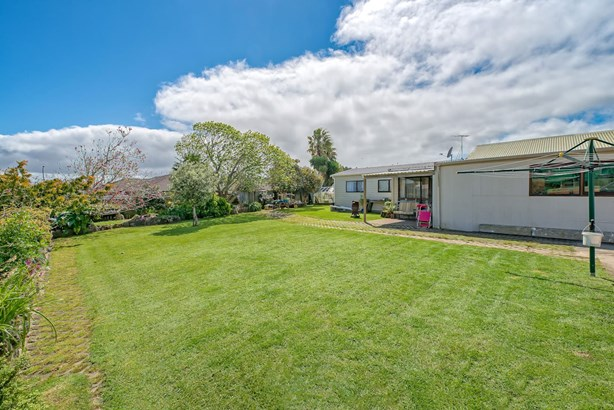 46 Orams Road, Manurewa, Auckland - NZL (photo 4)