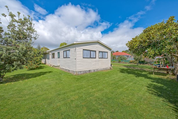 46 Orams Road, Manurewa, Auckland - NZL (photo 5)